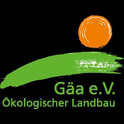 Eröffnung der Ökoaktionstage RLP 22.08.2020